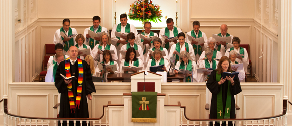 worshipclose