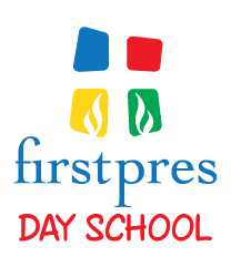 Day School LOGO-01